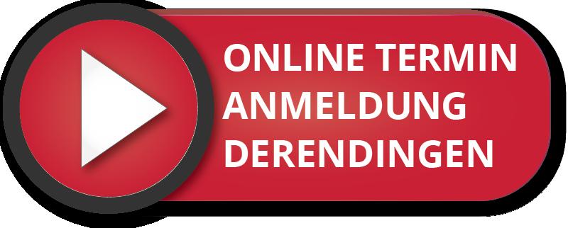 Online Terminbuchung Derendingen, Reifenwechsel, Serviceanmeldung