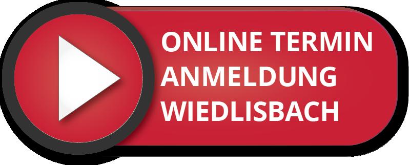 Online Terminbuchung Wiedlisbach, Reifenwechsel, Serviceanmeldung